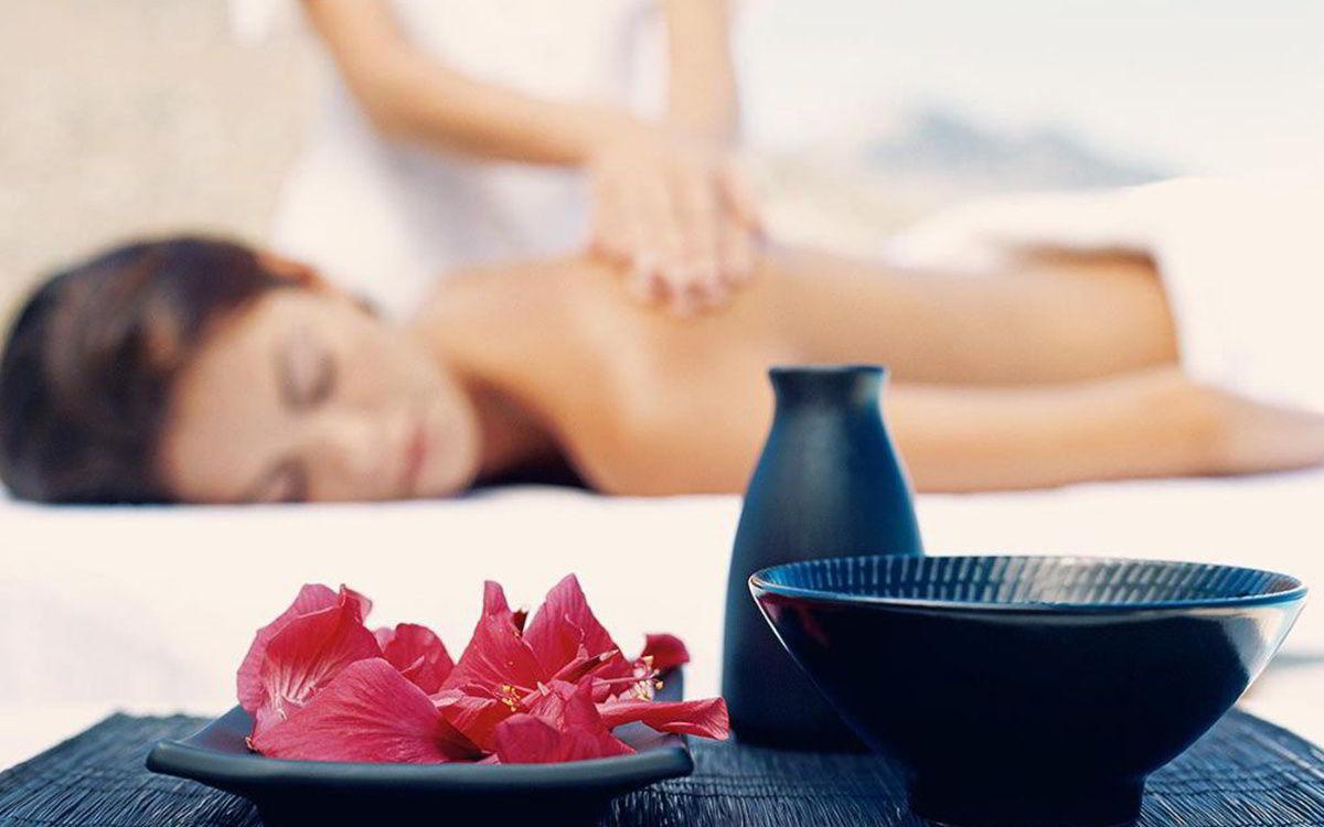 Harkány wellness és spa