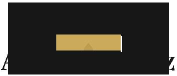 Szilvia Apartmanház Harkány Retina Logo